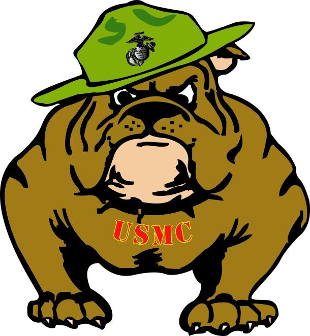 Usmc animated clipart image stock Free Vicious Dog Cliparts, Download Free Clip Art, Free Clip ... image stock