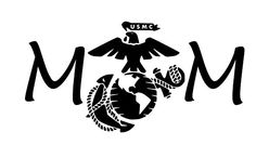 Usmc mom clipart clip free download 268 Best Woodburning Ideas - Military images in 2019 ... clip free download