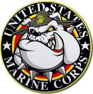 Usmc mom clipart vector stock USMC Devil Dog   PROUD Marine Mom!   Marine corps symbol, Us ... vector stock