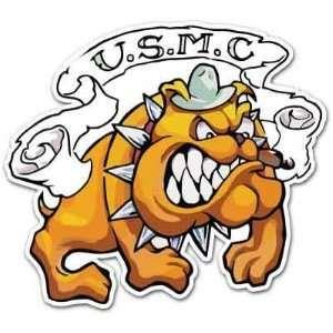 Usmc mom clipart svg stock Marine Corps Semper Fi Logo Clipart - Free Clip Art Images ... svg stock