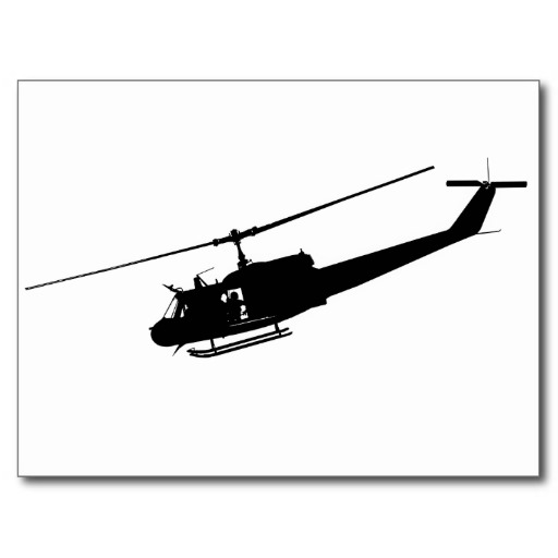 Usmc uh 1 huey clipart svg free Collection of Huey clipart | Free download best Huey clipart ... svg free