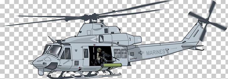 Usmc uh 1 huey clipart png free library Bell UH-1 Iroquois Helicopter Rotor Bell UH-1Y Venom Bell ... png free library