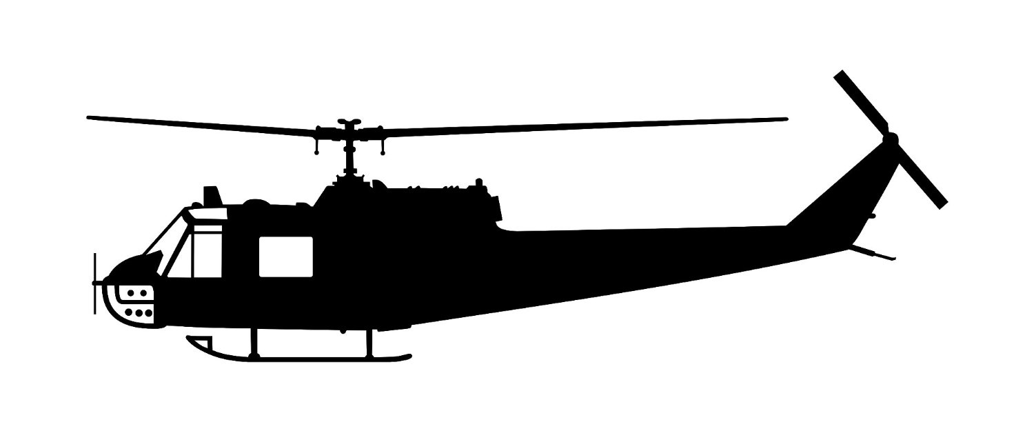 Usmc uh 1 huey clipart picture stock Collection of Huey clipart | Free download best Huey clipart ... picture stock