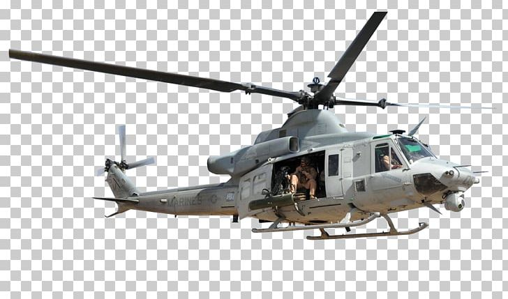 Usmc uh 1 huey clipart png free stock Helicopter Bell UH-1 Iroquois Bell UH-1Y Venom Bell Huey ... png free stock