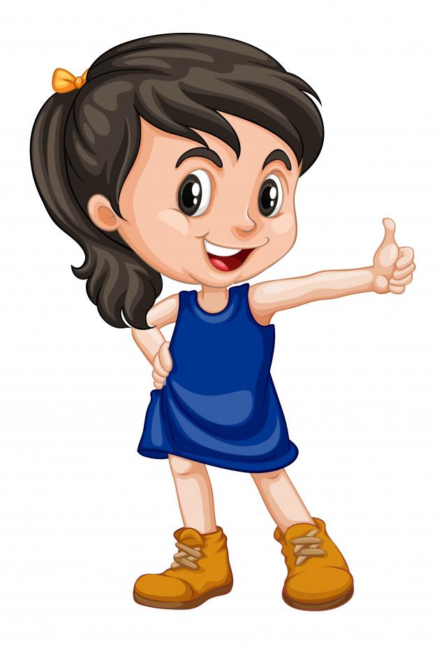 Usmiechniete dzieci w przedszkolu clipart clip transparent library Dziecko Wektory, Zdjęcia i Pliki PSD | Darmowe pobieranie clip transparent library