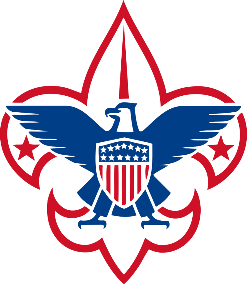 Usscouts clipart picture black and white download Camp Boyhaven Sale Collapses | WAMC picture black and white download