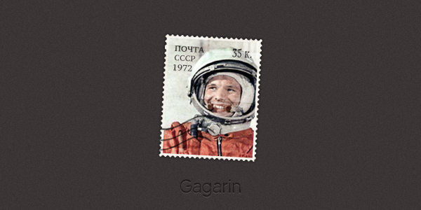 Ussr stamp clipart banner royalty free library Free old USSR stamps Clipart and Vector Graphics - Clipart.me banner royalty free library