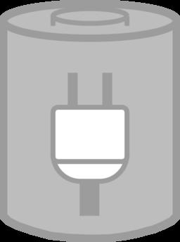 Usv clipart vector transparent stock Color Wheel of Ups clipart vector transparent stock