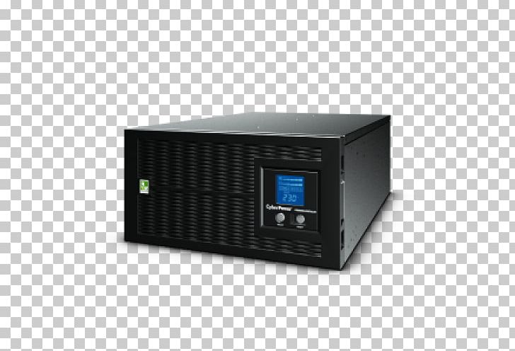 Usv clipart clip freeuse stock Power Inverters UPS 19-inch Rack CyberPower Professional ... clip freeuse stock