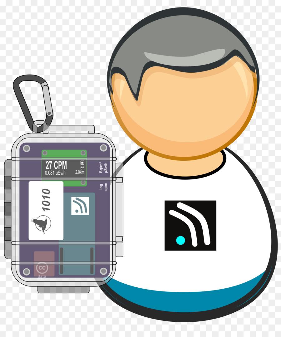 Usv clipart svg download Technology Backgroundtransparent png image & clipart free ... svg download
