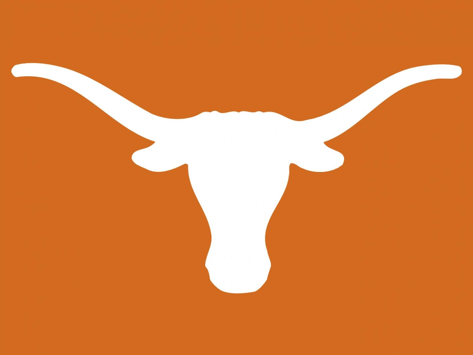 Ut austin clipart png Statement from President Gregory L. Fenves on Charlie Strong ... png