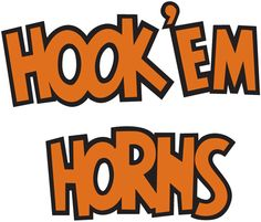 Ut austin clipart png stock Free Texas Longhorns Cliparts, Download Free Clip Art, Free ... png stock