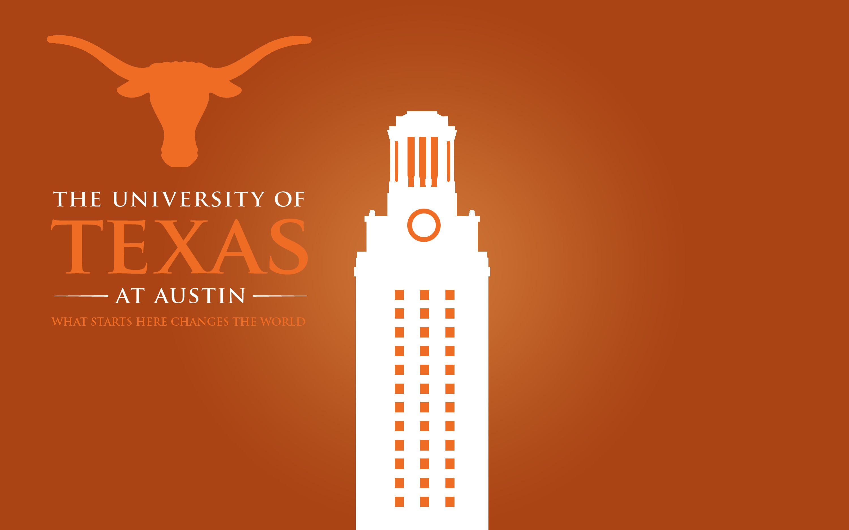 Ut tower clipart freeuse UT Tower | Logos | Texas longhorns, University of texas, Texas freeuse