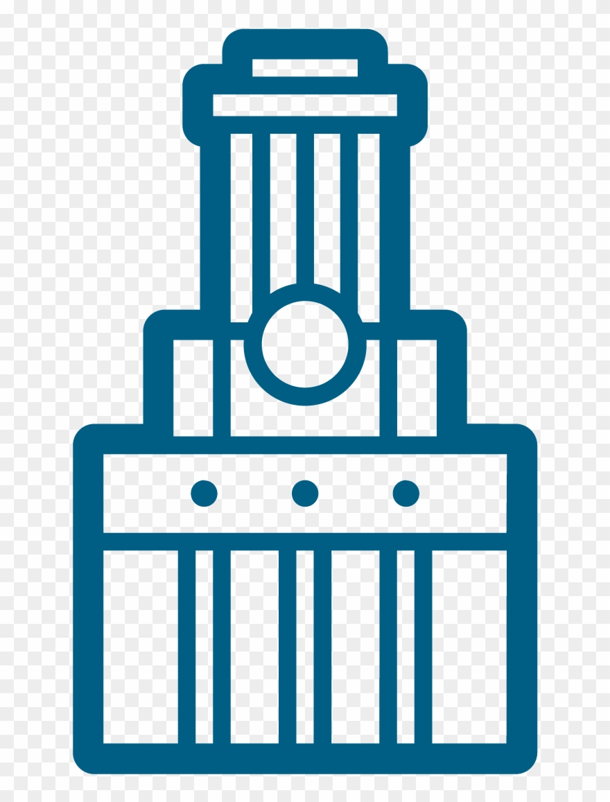 Ut tower clipart clip download Internationalization Of The Forty Acres - Ut Tower Clipart ... clip download