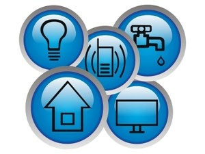 Utilities clipart free Utilities clipart » Clipart Portal free