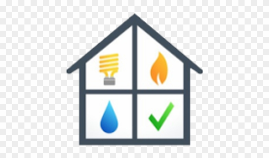 Utilities clipart graphic Oco - Rent Utility Assistance Clipart (#2010374) - PinClipart graphic
