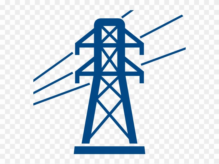 Utilities clipart free download Infrastructure And Utilities Clipart (#2024029) - PinClipart free download