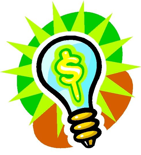 Utilities clipart png transparent Free Utility Cliparts, Download Free Clip Art, Free Clip Art ... png transparent