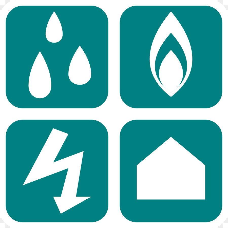 Utilities clipart graphic freeuse library Green Background png download - 1600*1600 - Free Transparent ... graphic freeuse library