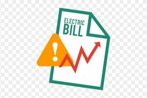 Utility bills clipart graphic library stock Utility bills clipart » Clipart Portal graphic library stock