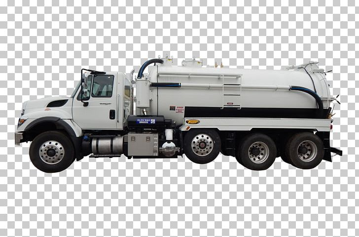 Utility truck clipart graphic royalty free Commercial Vehicle Car Machine Public Utility Truck PNG ... graphic royalty free
