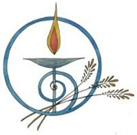 Uu flaming chalice clip art image free 1000+ images about Chalices on Pinterest   Deutsch, Clip art and ... image free
