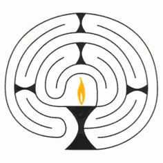 Uu flaming chalice clip art banner royalty free library Chalice Children: A Unitarian Universalist Preschool Curriculum ... banner royalty free library