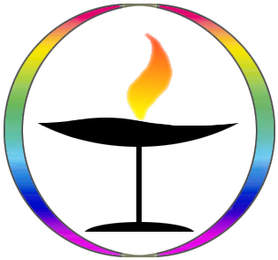 Uu flaming chalice clip art banner library download The Chalice Story - Unitarian Fellowship of Sarnia and Port Huron banner library download