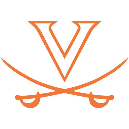 Uva unc cavaliers basketball clipart banner freeuse Virginia Cavaliers College Basketball - Virginia News ... banner freeuse
