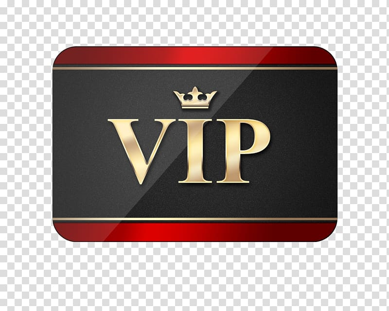 V i ip clipart svg transparent Credit card Business card Very important person Ticket , vip ... svg transparent