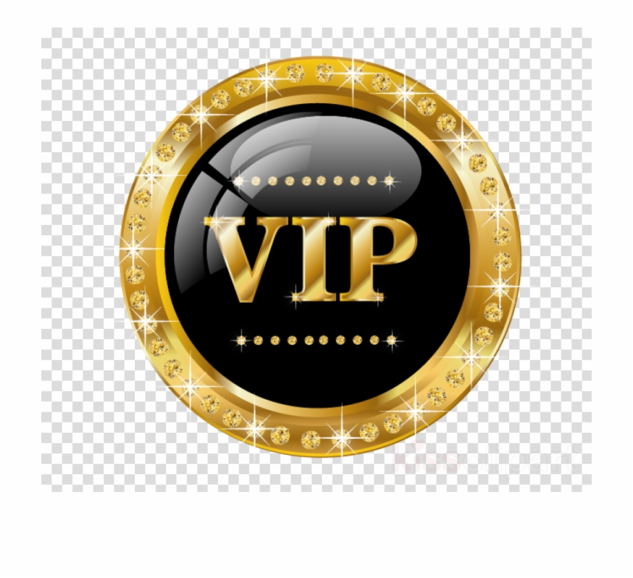 V i ip clipart image freeuse library Vip Package Clipart Event Tickets Very Important Person ... image freeuse library