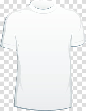 V neck t shirts black and white clipart graphic transparent stock CHANYEOL EXO, man wearing white and blue V-neck t-shirt ... graphic transparent stock