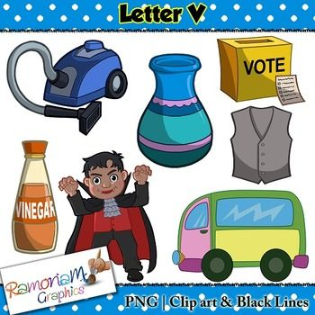 V words clipart jpg library download Free Letter V Cliparts, Download Free Clip Art, Free Clip ... jpg library download