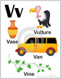 V words clipart picture black and white stock V words clipart 5 » Clipart Portal picture black and white stock