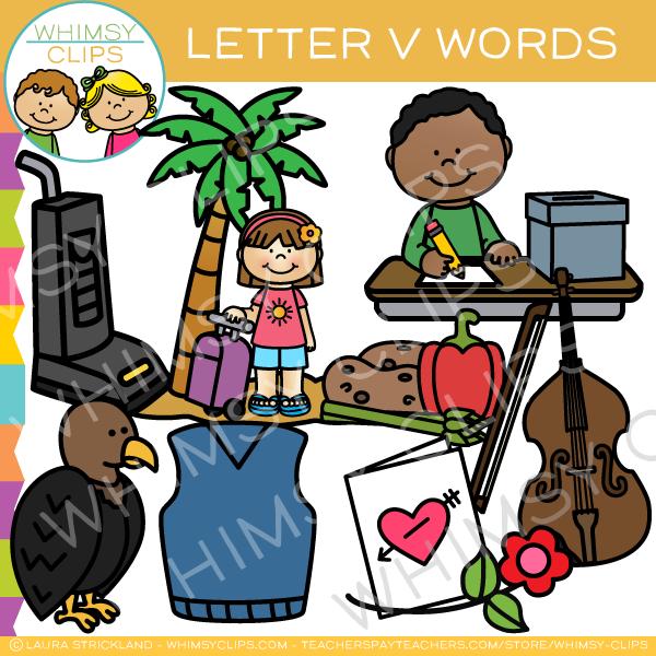 V words clipart jpg transparent download Collection of Letter v clipart | Free download best Letter v ... jpg transparent download