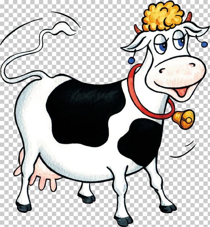 Vaca dibujo clipart banner free download Ganado taurino, dibujo de toros y vacas niño ternero, niño ... banner free download