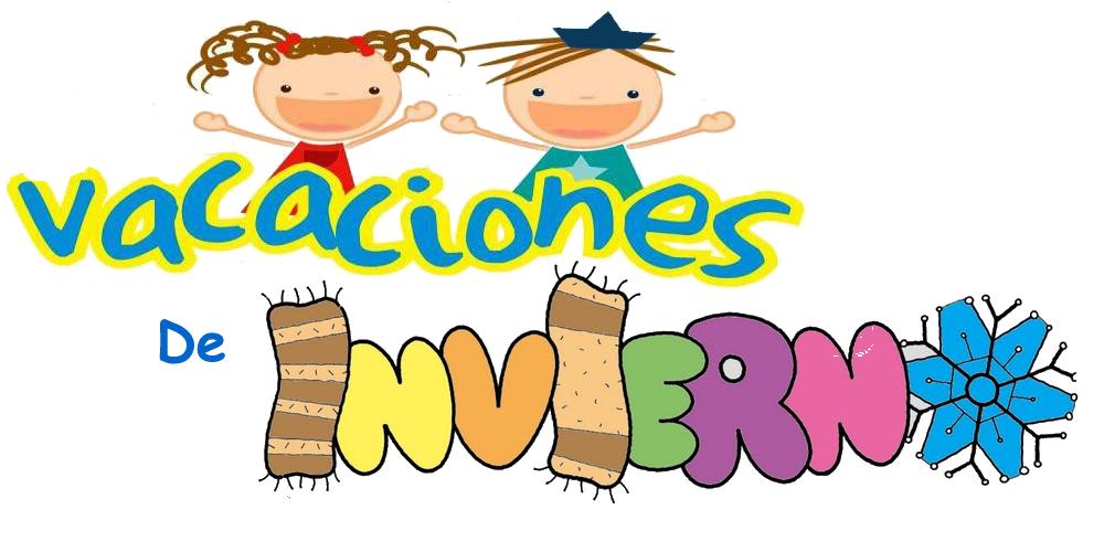 Vacaciones de invierno clipart image library Index of /wp-content/blogs.dir/4/files/2014/12 image library