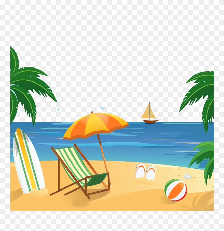 Vacaion clipart png library library Vacation Clipart North End Wine & Liquor Store Livingston ... png library library