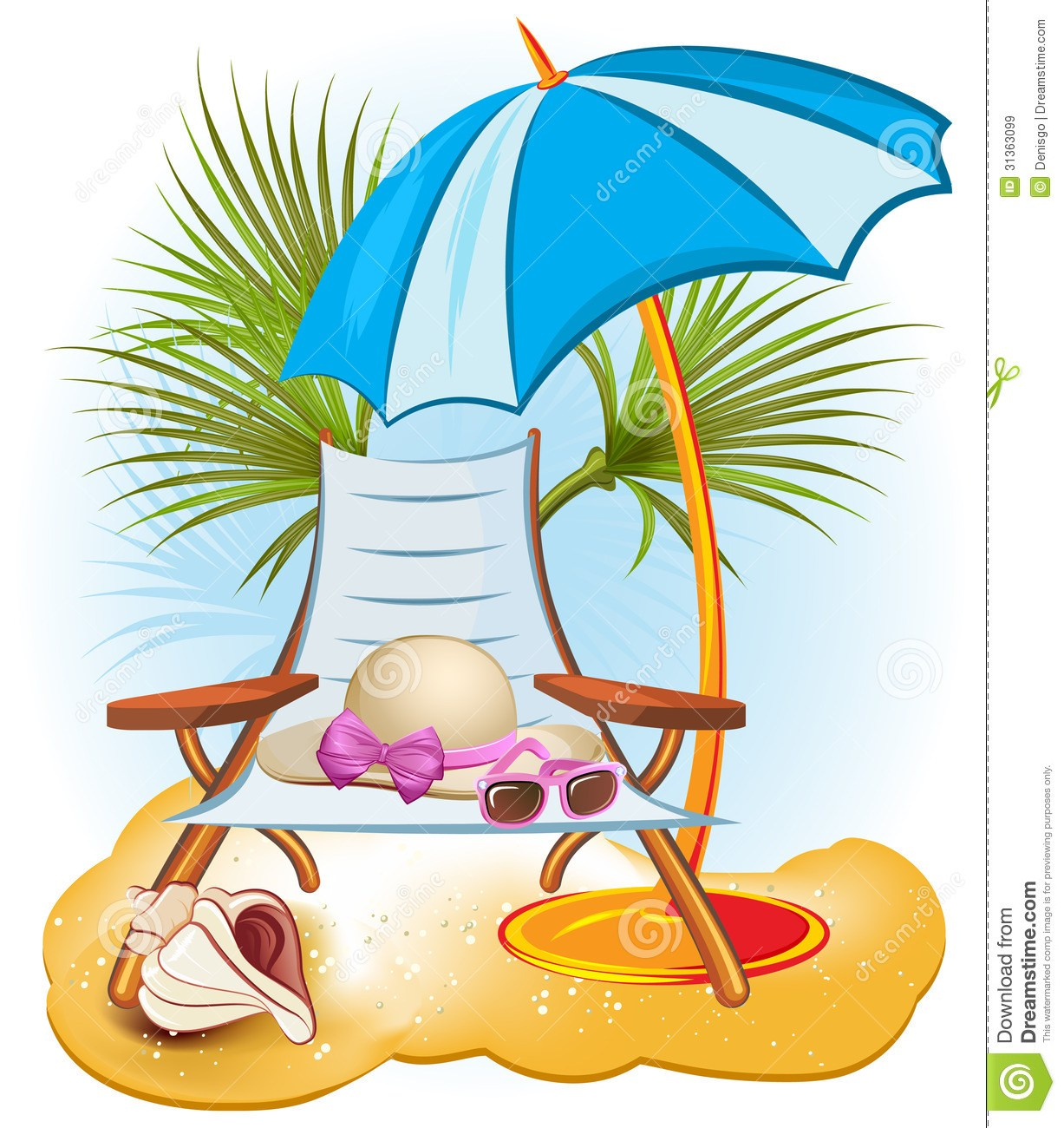 Vacances images clipart image free stock Vacances dété clipart 7 » Clipart Portal image free stock