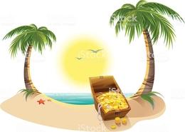 Vacances images clipart clipart free Download vacances palmier clipart Clip art clipart free