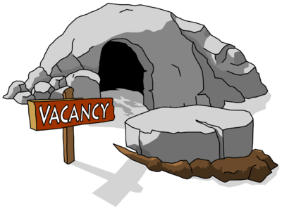 Vacancy sign clipart graphic royalty free stock Image download: Vacancy | Christart.com graphic royalty free stock