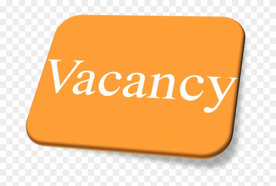 Vacancy sign clipart clip library stock Vacancy Job Png Image With Transparent Background - Sign ... clip library stock