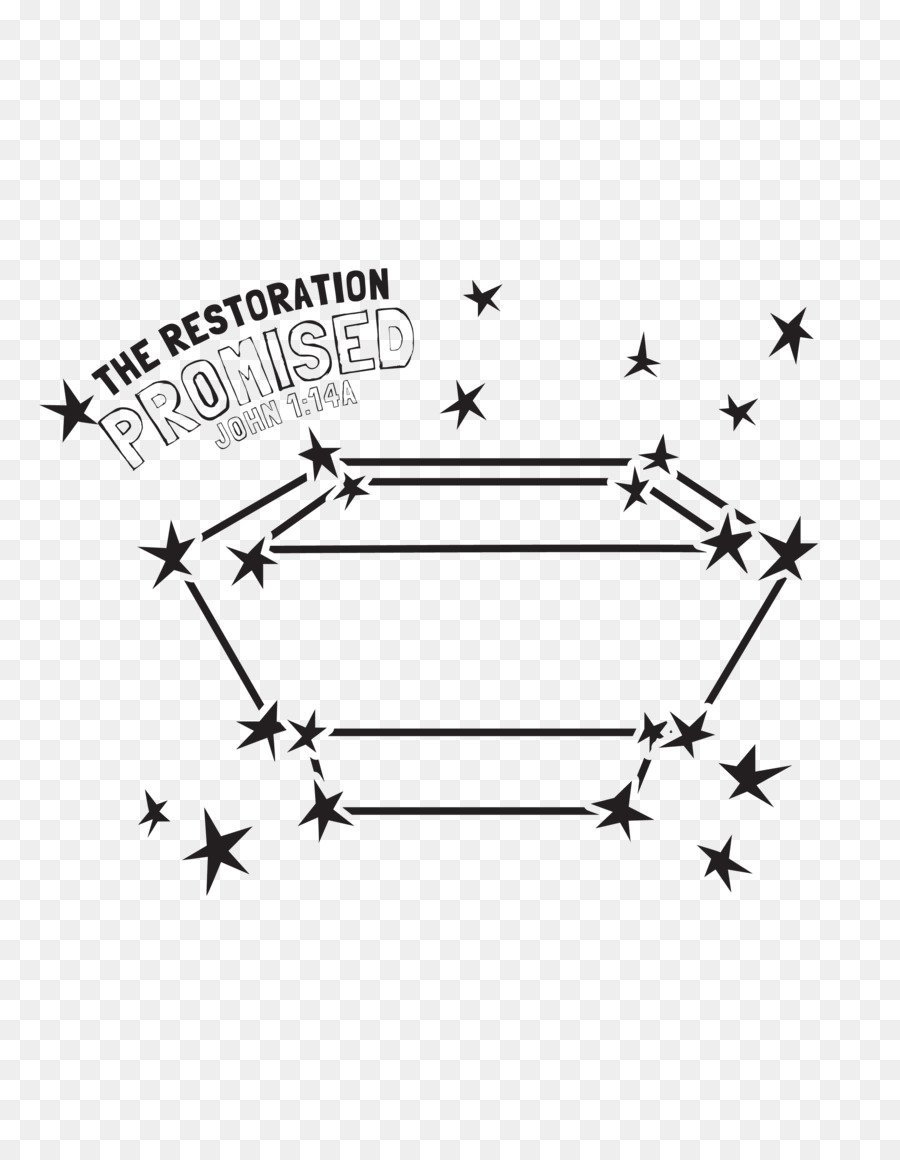Vacation bible school black & white clipart svg black and white School Black And White clipart - Bible, Illustration, White ... svg black and white