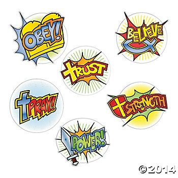 Vacation bible school clipart bible heroes black and white stock 17 Best images about Bible Heroes on Pinterest | Sunday school ... black and white stock