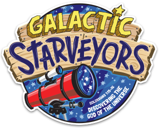 Vacation bible school clipart bible heroes png library library LifeWay VBS - Vacation Bible School 2015 png library library