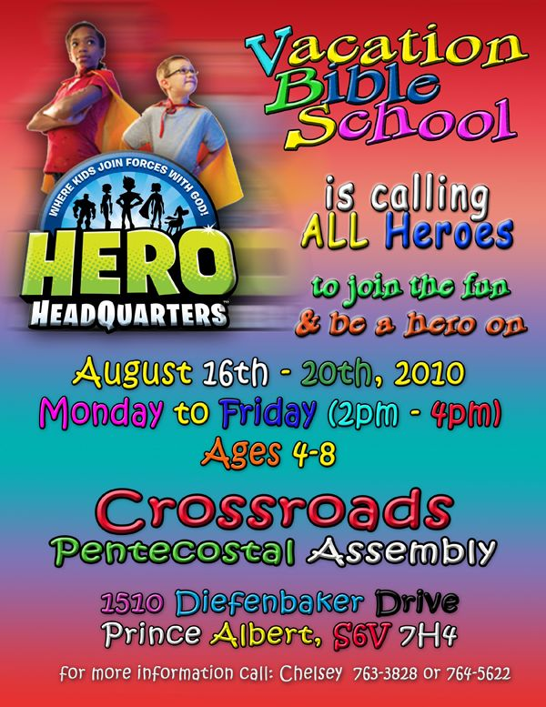 Vacation bible school clipart bible heroes png royalty free library Vacation bible school clipart bible heroes - ClipartFox png royalty free library