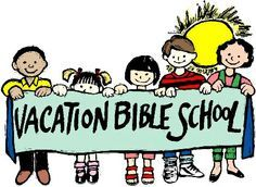 Vacation bible school free clipart banner Free clipart vacation bible school 2 » Clipart Portal banner