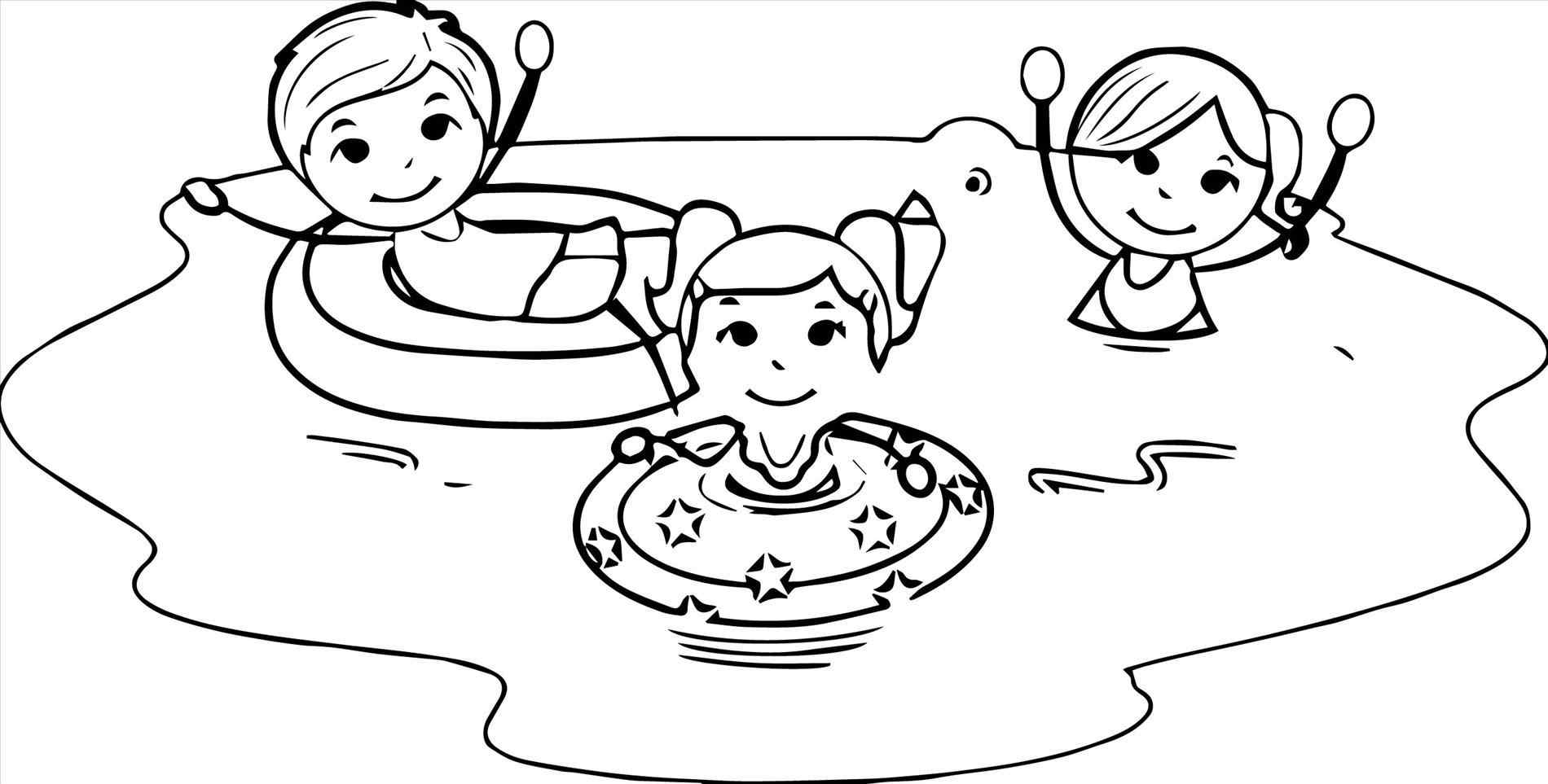 Vacation black and white clipart image black and white stock Vacation clipart black and white 3 » Clipart Station image black and white stock