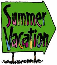 Vacation days clipart image freeuse download Summer Vacation Clipart | Free download best Summer Vacation ... image freeuse download
