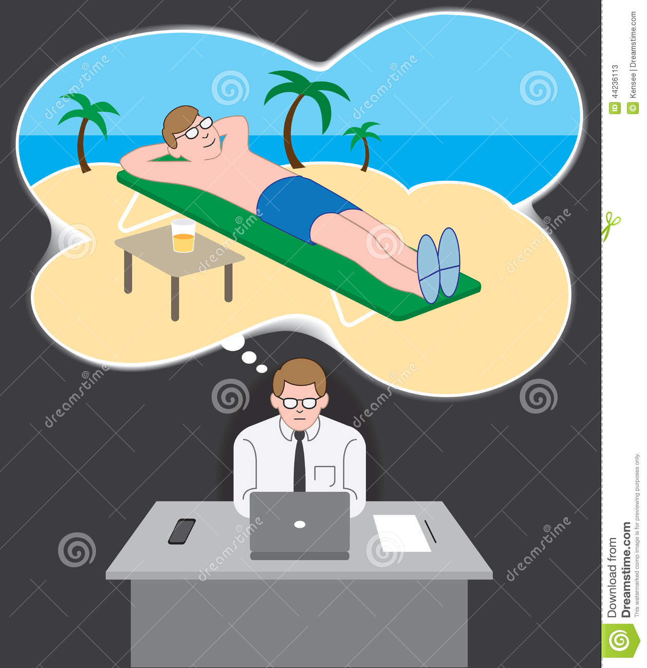 Vacation from work clipart download Vacation from work clipart - ClipartFest download